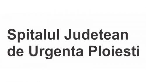 SPITALUL JUDETEAN DE URGENTA PLOIESTI