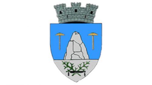 PRIMARIA SLANIC