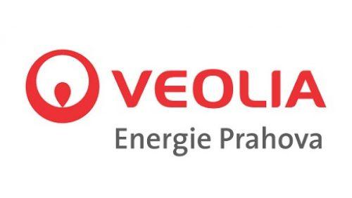 VEOLIA ENERGIE PRAHOVA